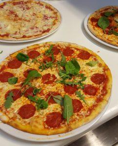 pizza – kopio