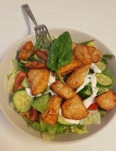 salaatti 3 – kopio