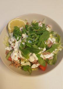 salaatti 4 – kopio