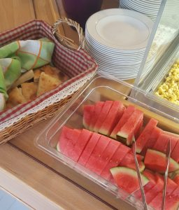 salaattipöytä – kopio